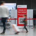 Austria to require mandatory PCR testing for travellers from Spain, Cyprus and the Netherlands