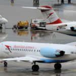 One third of new Covid-19 cases in Austria from travel abroad