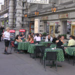 Vienna to further tighten Covid measures from October