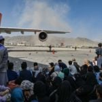 Will Austria accept more Afghani asylum seekers due to Taliban crisis?