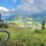 What you need to know about cycling in Austria