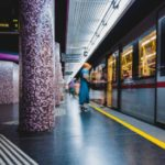1-2-3 Ticket: Austria's nationwide unlimited rail pass available from October