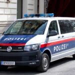 Austrian man kept mummified corpse of mother in basement for a yearto receive benefits
