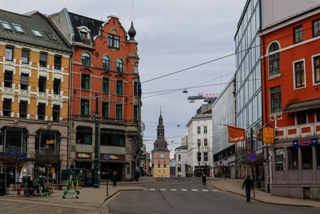 'It's nearly time': What will life in Norway be like when last Covid-19 measures are lifted?
