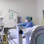 Austria records highest number of daily Covid cases since 2020