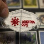 Covid-19 in Austria: Follow the latest developments this week