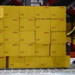 Austrian police warn residents of fake DHL text message scam