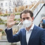Comeback Kurz? Why you shouldn't count Austria's ex-chancellor out just yet