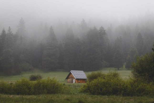 EXPLAINED: Is it worth switching to solar power in Austria?