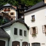 Reader question: What happens if I test positive for Covid on holiday in Austria?