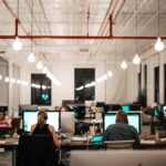 Austria's 3G rule for workplaces: How will it work?