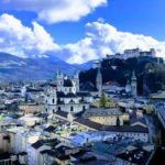 EXPLAINED: How will Austria's Covid rules change in November?