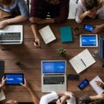 Covid-19: Austria set to require proof of 3G in workplaces