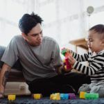 Austrian opposition calls for free all-day childcare